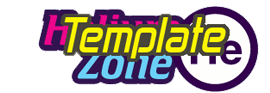 Template Zone
